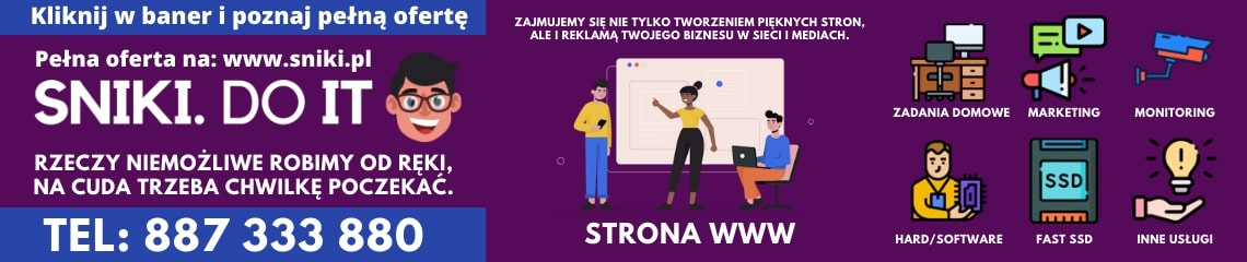 A2 - Paweł marketing D